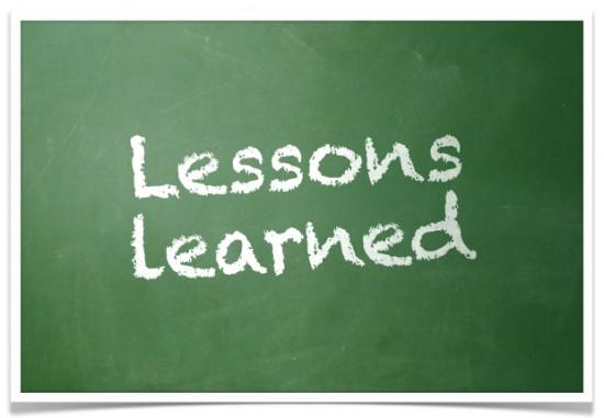 blog_lessonslearned