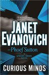 Biblio 411 Review: Curious Minds by Janet Evanovich