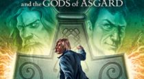 Book Review: The Hammer of Thor (Magnus Chase #2)